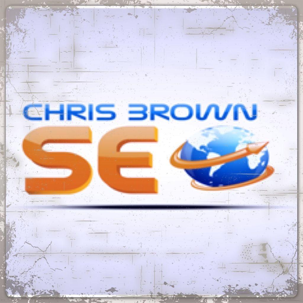 18,000 Contextual SEO Backlinks Anti Google Penguin & Get Top Domain Page Rank!