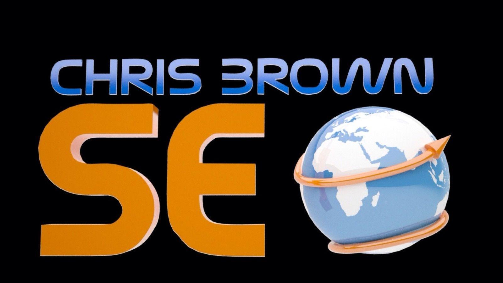 Google SEO: Improve SERP Over 500000 Backlinks Pr1-Pr8 Penguin safe GET TOP Rank