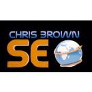 Google SEO Service:Powerfull Link PYRAMID 15 Web 2.0 High PR Blogs 8K Backlinks