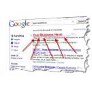 ★Powerful Google SEO Package: Panda Algorithm Professional Organic White Hat SEO