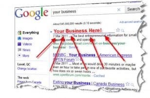 ★Google SEO Service: Contextual Link on my High PR8 Blog giving you an Authority