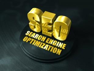 ★GOOGLE SEO Ranking: 2.000+ SOCIAL BOOKMARKS+ RSS + Ping + 15 PR3- PR8 WEB 2.0 ★