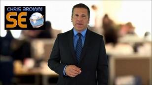 High PR Link Pyramid 13333 Backlinks + EDU/GOV Links Best Google SEO Strategy!!!